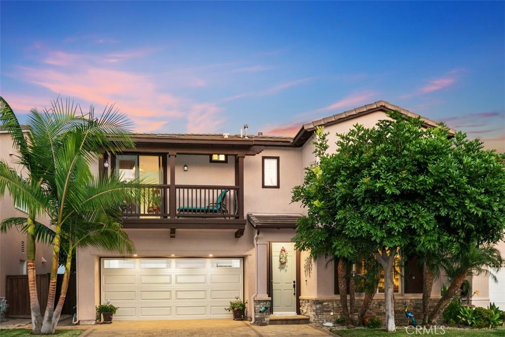 Photo of 26 Dawn Lane, Aliso Viejo, CA 92656
