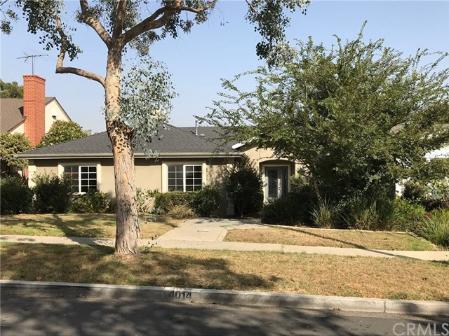 Photo of 4014 Chestnut Avenue, Long Beach, CA 90807