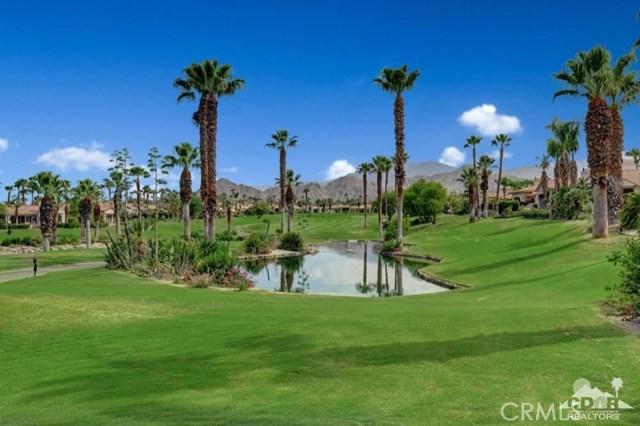 588 Elk Clover Circle, Palm Desert, CA 92211