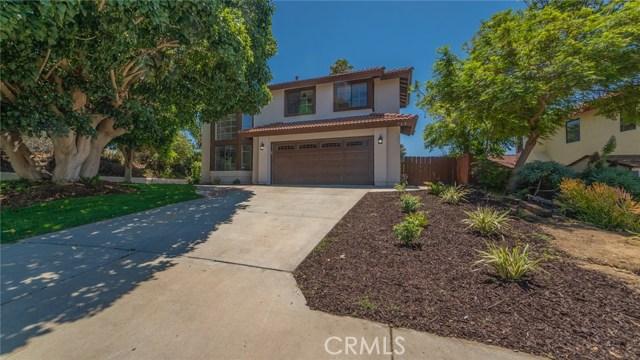 763 Cassia Place, Chula Vista, CA 91910