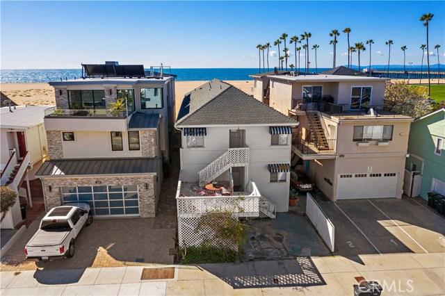 1007 E Balboa Boulevard 1, Newport Beach, CA 92661