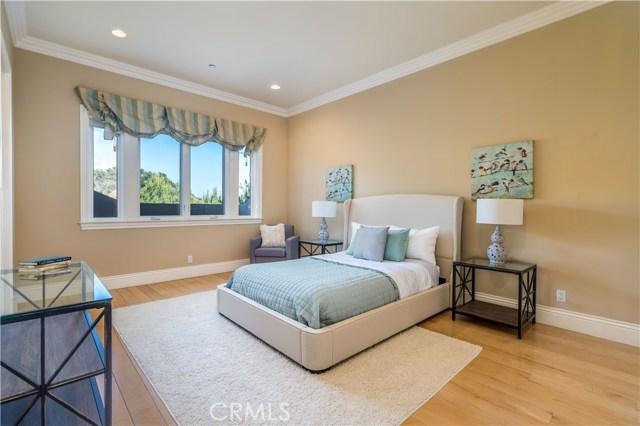 386 Torrey Pines Drive Arcadia, CA 91006