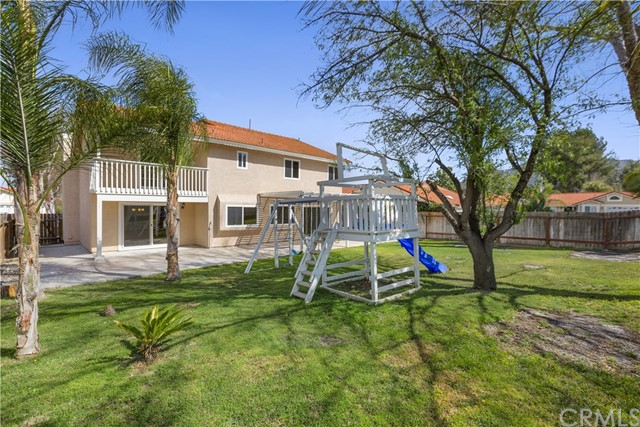 45377 Clubhouse Dr, Temecula, CA 92592 Photo 27