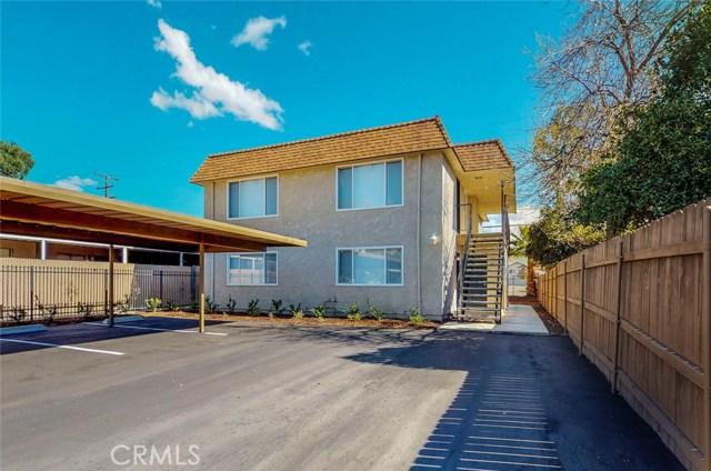 3827 N Sierra Way, San Bernardino, CA 92405