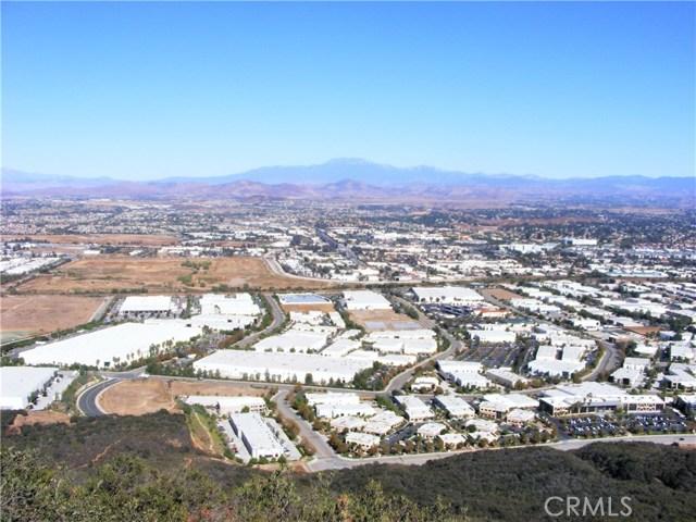 3 Rancho California Road, Temecula, CA 92589