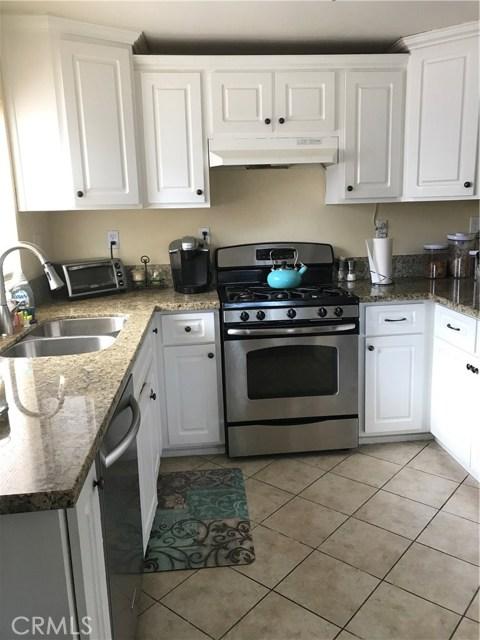4163 161 st, Lawndale, CA 90260