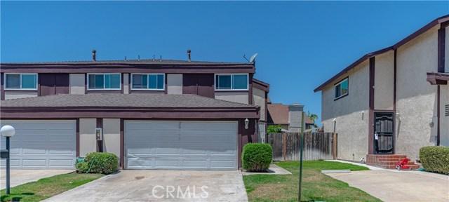 13033 Balfour Circle, Garden Grove, CA 92843