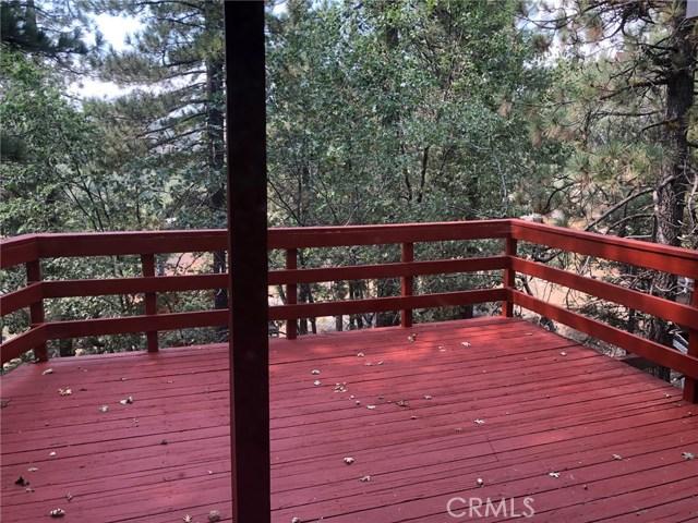 32930 Lone Pine Dr, Arrowbear, CA 92382 Photo 12