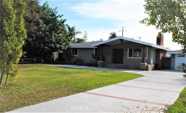 1410 E Portner Street, West Covina, CA 91791