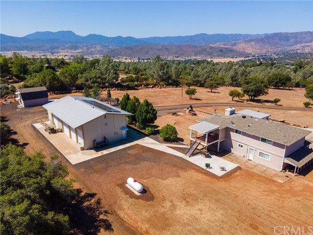 15714 Spruce Grove Rd, Hidden Valley Lake, CA 95467 Photo 14