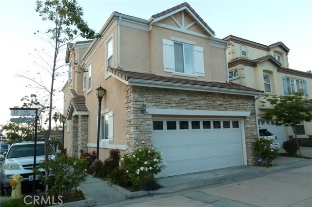4134 Pacific Coast Hwy 101, Torrance, California 90505, 4 Bedrooms Bedrooms, ,3 BathroomsBathrooms,For Rent,Pacific Coast Hwy,SB18230426