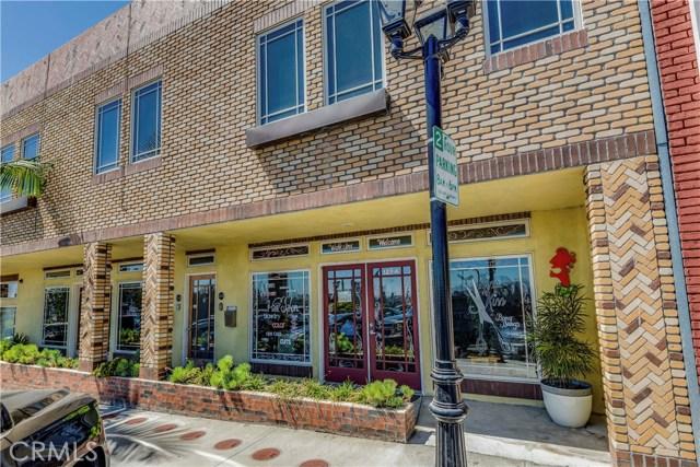127 Richmond Street, El Segundo, CA 90245