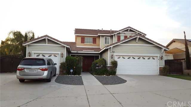 30186 Santa Ana Canyon Road, Highland, CA 92346