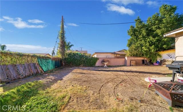 5465 San Jose St, Montclair, CA 91763 Photo 18