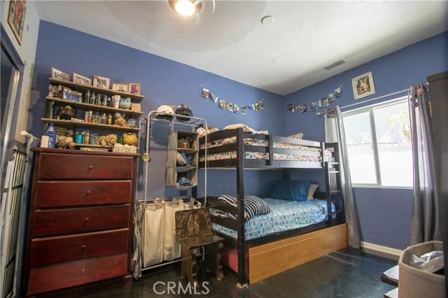 929 Miller Av, City Terrace, CA 90063 Photo 8