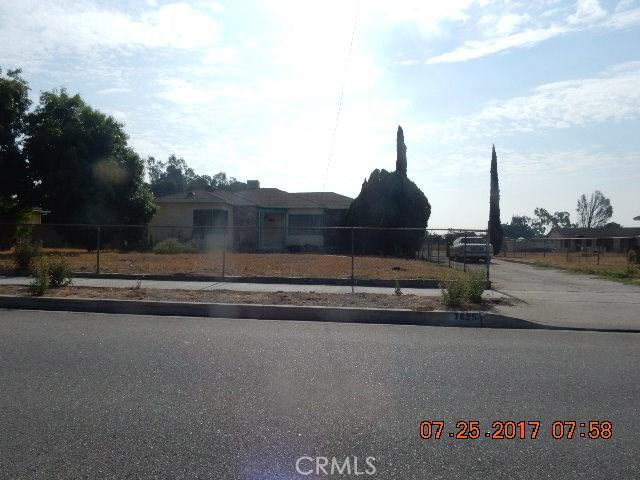 Photo of 7625 Cypress Avenue, Fontana, CA 92336