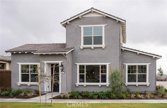 92 Puesto Road, Rancho Mission Viejo, CA 92694