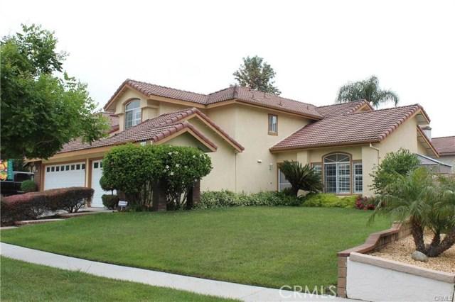 6983 Tulare, Rancho Cucamonga, CA 91701