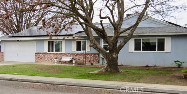 105 Della Drive, Atwater, CA 95301