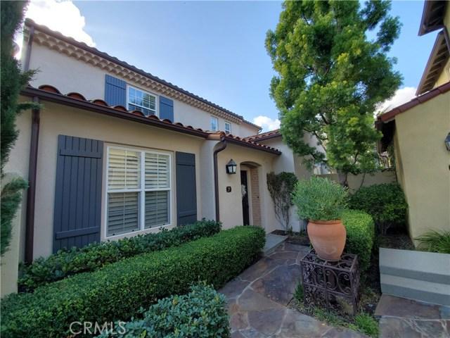 29 Bower Tree, Irvine, CA 92603