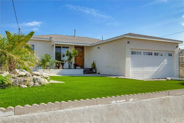 25408 Belle Porte Av, Harbor City, CA 90710 Photo 0