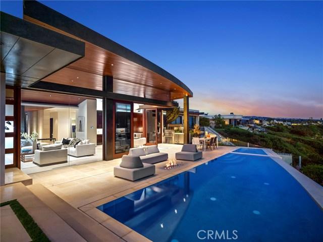 1107 Dolphin Terrace, Corona del Mar, CA 92625