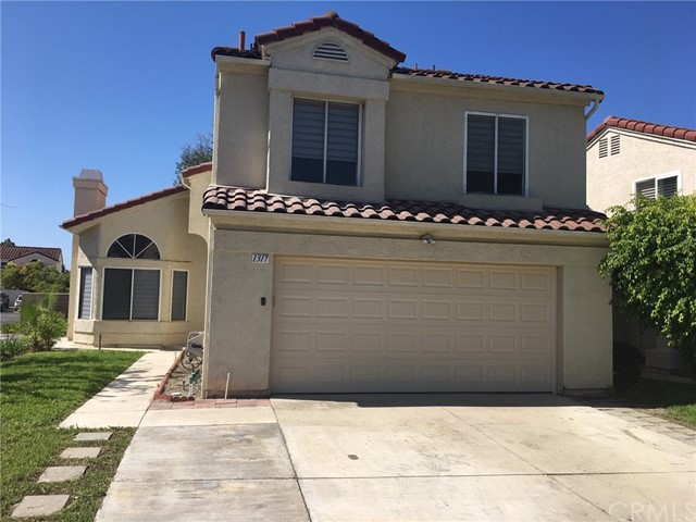 1317 N Mariner Wy, Anaheim, CA 92801 Photo