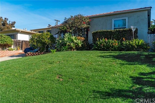 3817 Shasta Street, Pacific Beach (San Diego), CA 92109