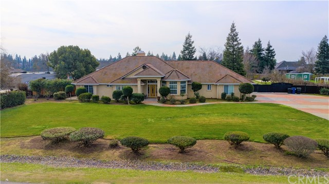 6351 Moran Road, Atwater, CA 95301