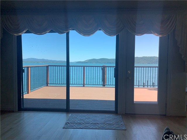 Image 15 of 3960 Oak Dr, Clearlake, CA 95422