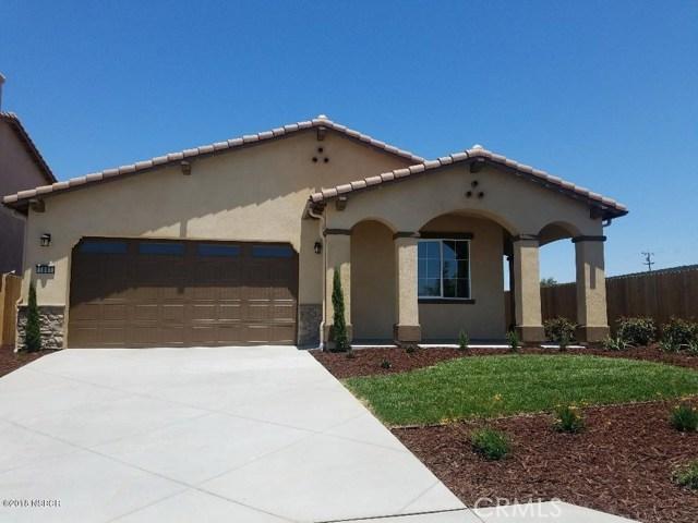 4499 Cherry Avenue Lot 48, Santa Maria, CA 93455