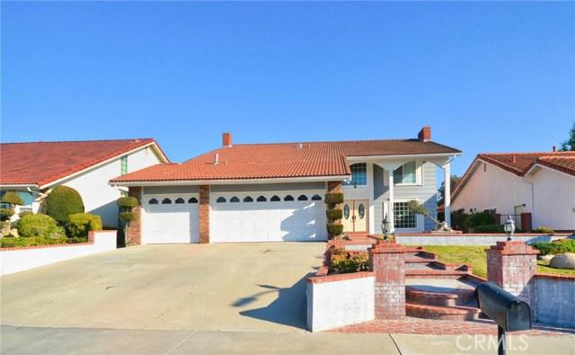 1742 Island Drive, Fullerton, CA 92833