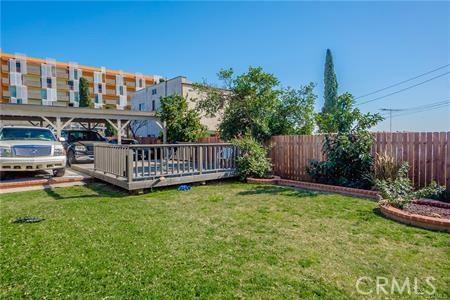 915 N Hazard Av, City Terrace, CA 90063 Photo 7