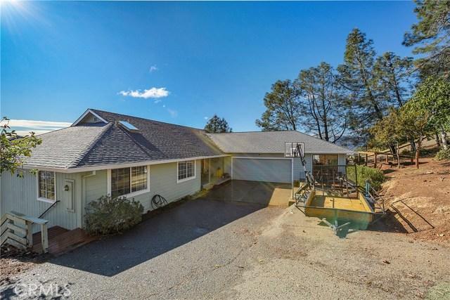 16046 Eagle Rock Road, Hidden Valley Lake, CA 95467