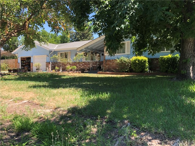 6034 Country Club Place, Merced, CA 95340