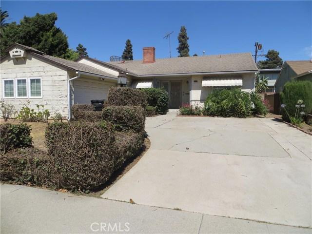 9418 S 10th Avenue, Inglewood, CA 90305
