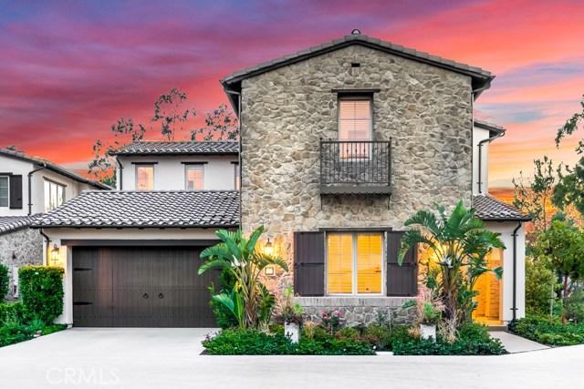 9 Sunset Cove, Irvine, CA 92602