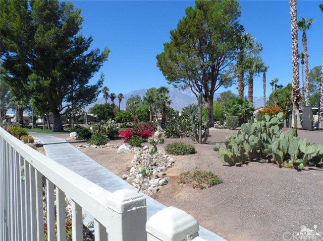 Image 31 For 65565 Acoma Avenue 138