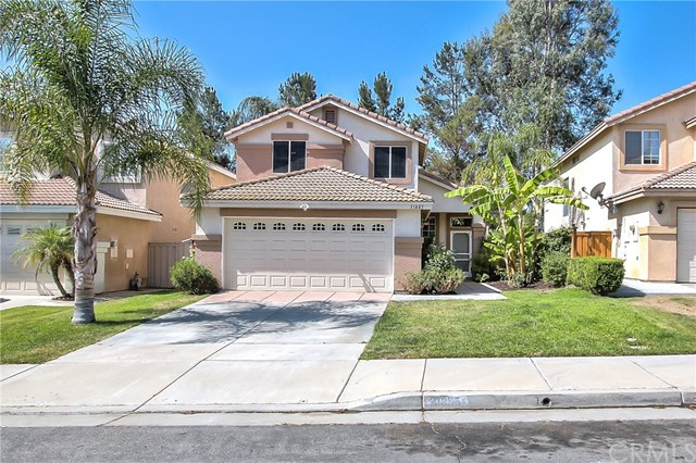 31885 Corte Algete, Temecula, CA 92592 Photo 1