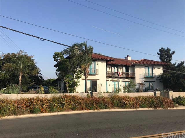 2085 Grandview Street, Oceanside, CA 92054