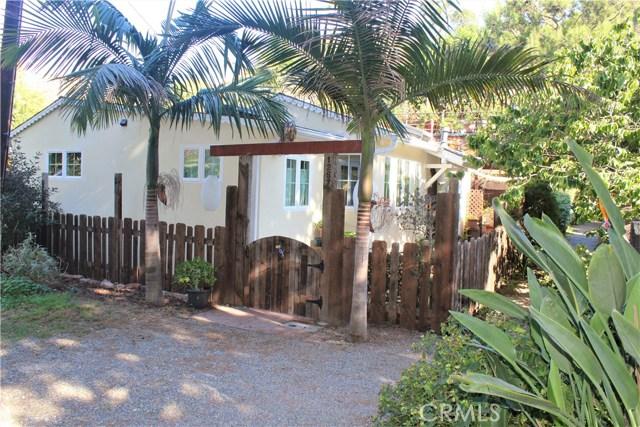 拉古纳海滩 独户房屋