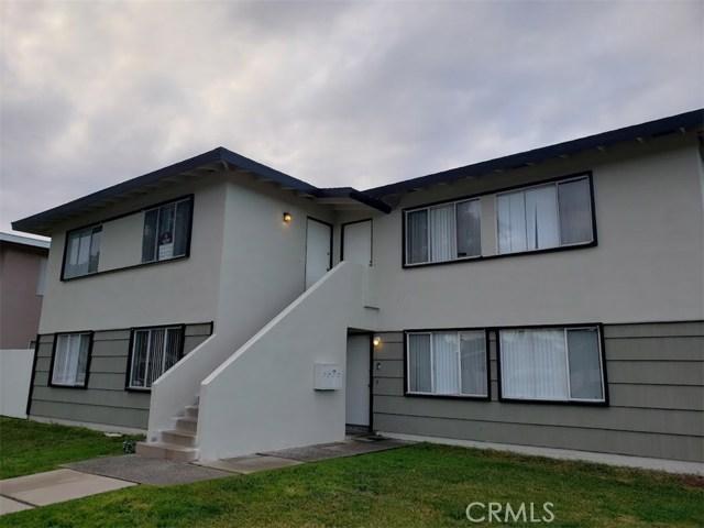 2902 PEPPERTREE Lane D, Costa Mesa, CA 92626