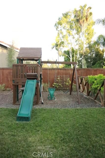 7751 Quitasol St, Carlsbad, CA 92009 Photo 17