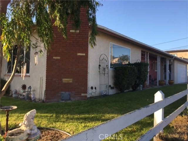 613 N 4th Street, Grover Beach, CA 93433