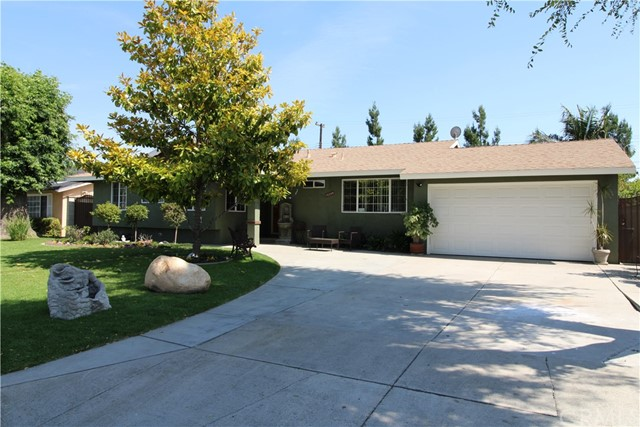 10249 Stafford Street, Rancho Cucamonga, CA 91730