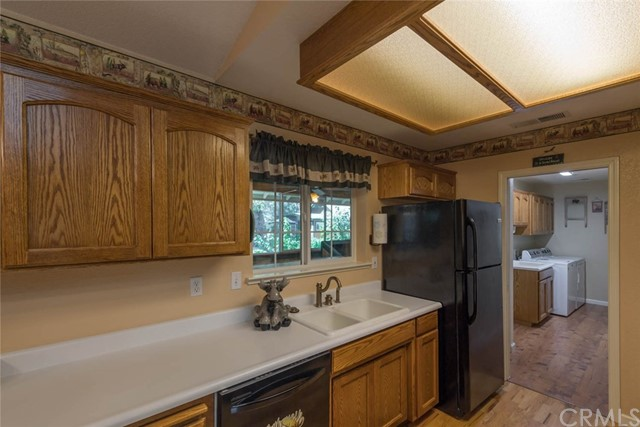 16341 Stage Rd, Forest Ranch, CA 95942 Photo 15