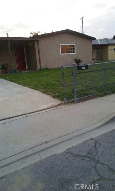 2469 Marquette Avenue, Pomona, CA 91766