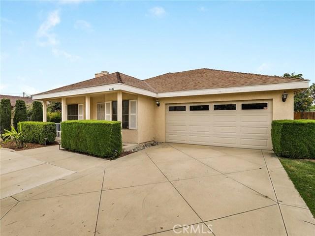4630 Cutler Avenue, Baldwin Park, CA 91706
