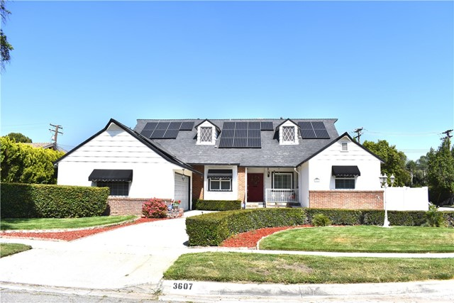 3607 Broadmoor Boulevard, San Bernardino, CA 92404