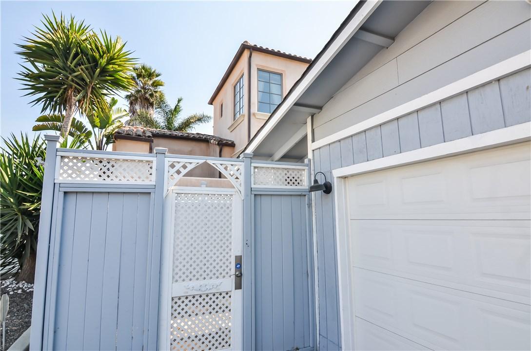 524 S. Ocean Ave, Cayucos, CA 93430 Photo 1